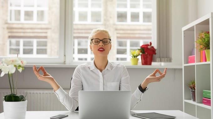 Несколько советов по преобразованию вашего дома для работы и развлечений