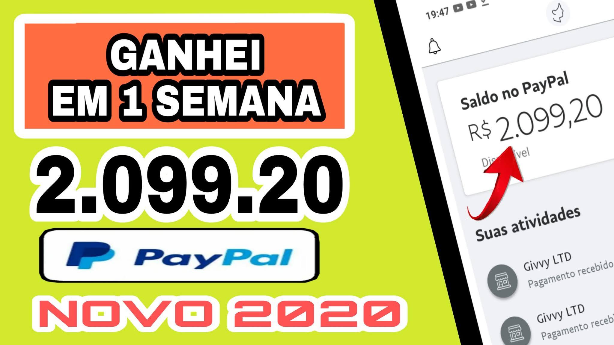 ganhar dinheiro online a partir de casa agora maneira melhor e mais fácil de ganhar dinheiro online
