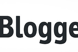 5 Reasons Why Blogging is the New Internet Marketing Tool
