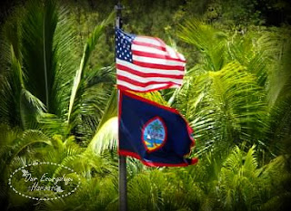 Guam Cuisine, Guam Recipes, Chamorro Recipe, Chicken Recipe