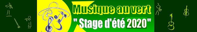 stagemarbehan.blogspot.com
