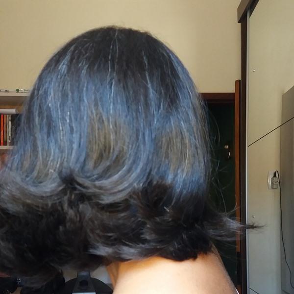 cabelo-no-estilo-Long-bob