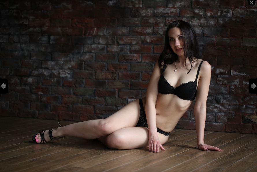 chickygirl Model Skype