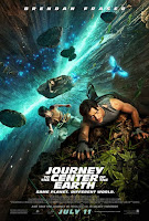 Journey to the Center of the Earth 2008 English 720p BRRip Full Movie