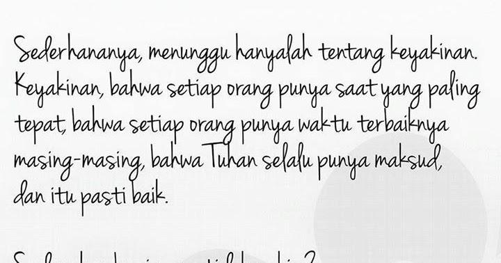 Quotes Wanita Hebat 6