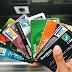 Cara Melunaskan Hutang Kad Kredit