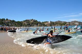 OluKai A Big Part of Punta Sayulita Classic Giveback Program 7