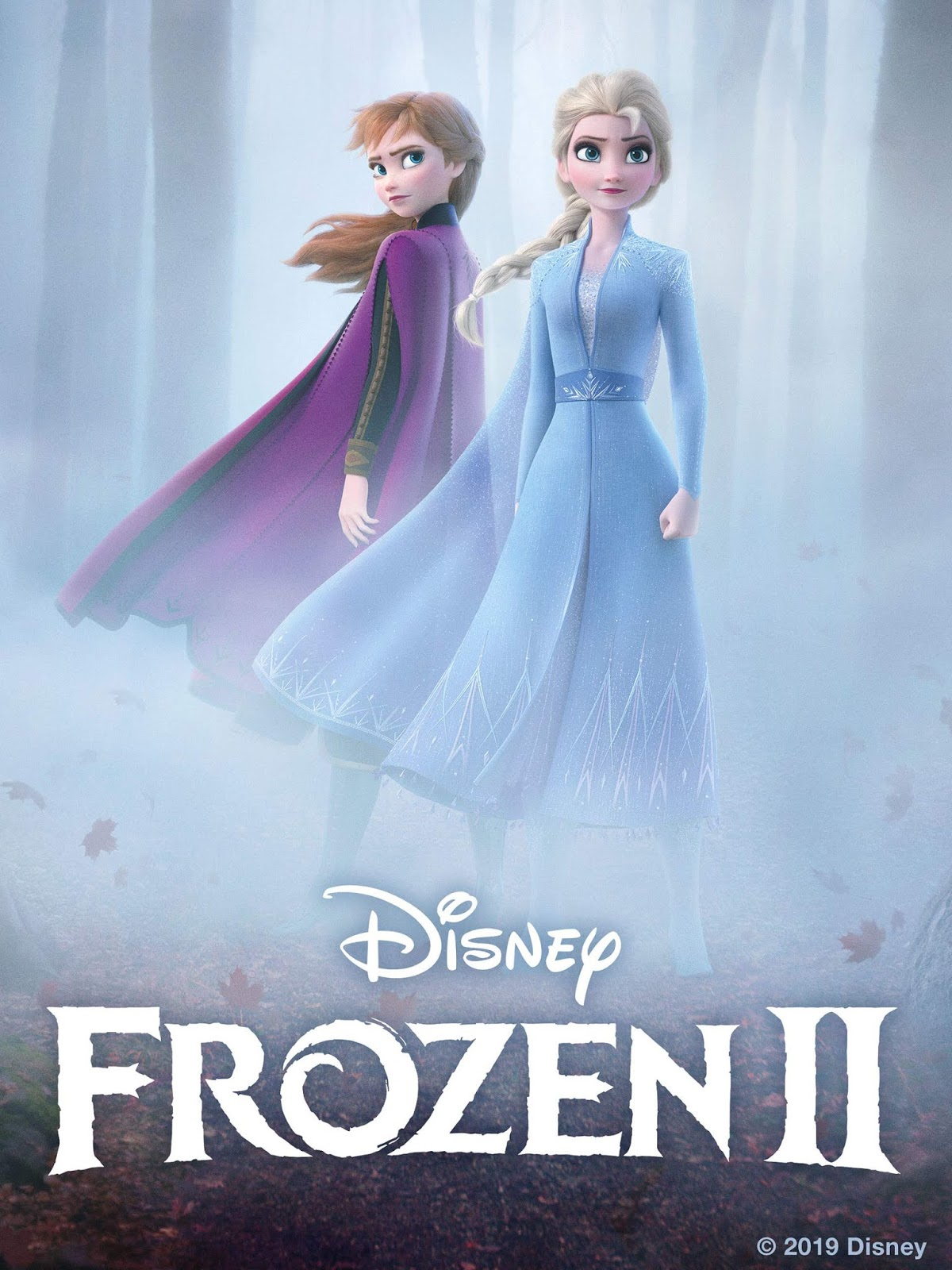 Frozen 2: The highest grossing animated movie in history