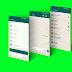 Download BBM MOD WhatsApp Clone Apk v3.3.3.39 Terbaru 2017