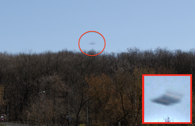 UFO News ~ UFO Over Mountains In Romania and MORE Mountain%252C%2BW56%252C%2Bscience%252C%2BUSAF%252C%2BNASA%252C%2Bunidentified%2Bflying%2Bobject%252C%2BUFO%252C%2BUFOs%252C%2Bsighting%252C%2Bsightings%252C%2Baliens%252C%2Bmars%252C%2Bbody%252C%2BESA%252C%2BNASA%252C%2BBigelow%2BAerospace%252C%2Bbad%2Bastronomer%252C%2Banomaly%252C%2BMars%252C%2BAnomalies%252C%2BTR3B%252C%2Bastrobiology%252C%2BPlanet%2Bx%252C%2Bvacation%252C%2B2
