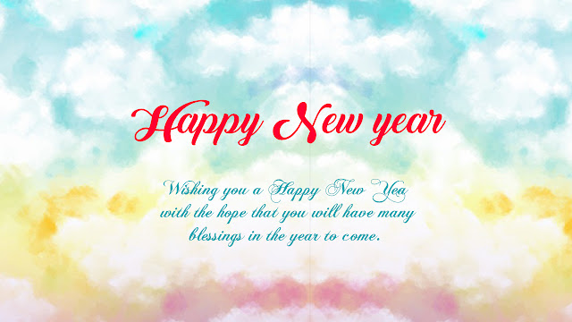 Happy New Year 2017 Stock Photos, Images, & Pictures
