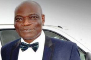 UNILAG Rebuttal: Prof. Oluwatoyin Ogundipe Still Our Vice-Chancellor