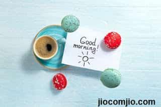 say-good-morning-at-work