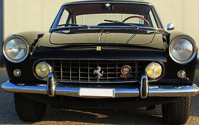 ferrari-250-gte-2+2-coupe