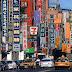 Taiwan Menaikkan Ramalan Pertumbuhan 2019