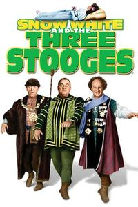 Watch Snow White and the Three Stooges Online Free in HD