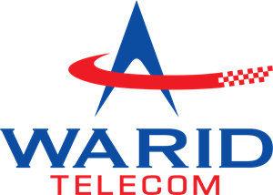 Check Your Own Mobile Number [Jazz, Warid, Telenor, Zong & Ufone] 2