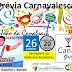 Edy Sakana faz prévia de Carnaval dia 26 no Cana's Bar e Grill