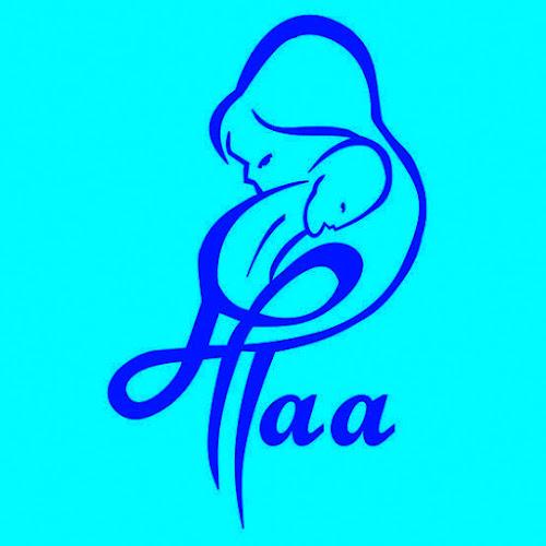 Top 10+ Best Mother Status In Hindi (2020) Maa Whatsapp Status Video