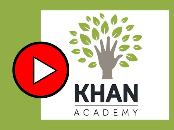 Video lectures - A Free, World-Class Education for Anyone, Anywhere - Official Website - BenjaminMadeira