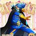 [BDMV] One Piece 19th Season Whole Cake Island Hen Vol.10 [180606]
