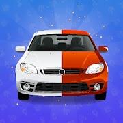 Car Mechanic Apk İndir - Para Hileli Mod v1.0.7