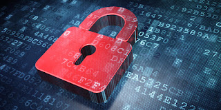 Meningkatkan Keamanan SSH Login Pada Linux Server