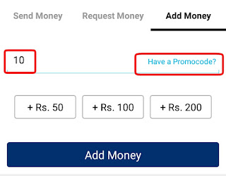 Paytm-Register-a-New-Account-and-Get-Free-Rs-10-Free-wallet-balance