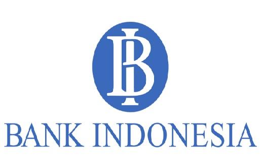 LOKER BANK BI TAHUN 2017