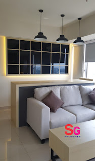 harga-sewa-orange-county-3bedroom