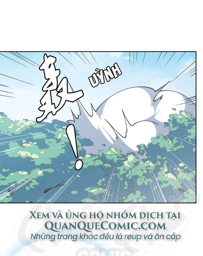 SIÊU PHÀM TRUYỆN Chapter 229 - upload bởi truyensieuhay.com