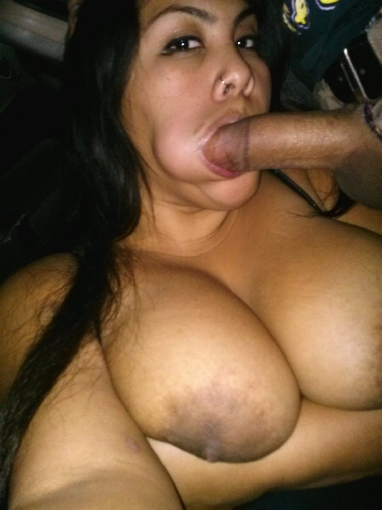 Amazing big natural tits of ruri saijo