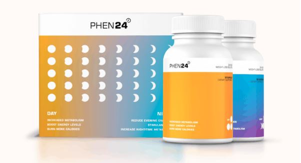 7 Best Healthy and Natural Weight Loss Supplements - Healthy Articlese