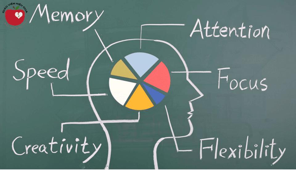 Tâm lý học giáo dục