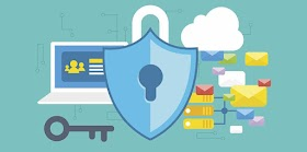 Tips Mengamankan Password atau Kata Sandi Anda