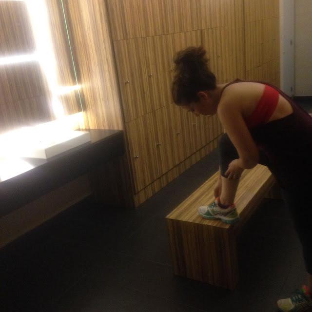 Ayoga yoga practica lifestyle sport
