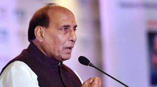 india-able-to-save-border-rajnath