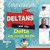 Delta At 29: Supreme Advocacy Council congratulates Deltans ~ Truth Reporters