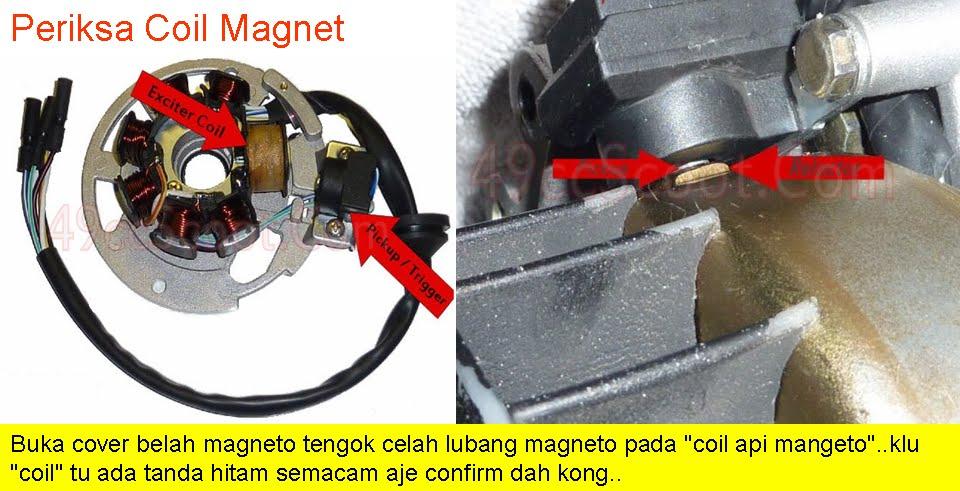 magneto 3 rectifier regulator 4 battery 5 main fuse 6 lead 7 dirt bike razor mx350 battery wiring diagram dirt bike voltage regulator rectifier wiring diagrams #5