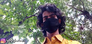 Gitesh Geeky Blog - गीतेश शर्मा