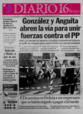 https://issuu.com/sanpedro/docs/diario16burgos2476