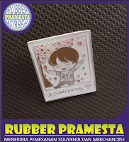 PIN ENAMEL ANIMASI | PIN ENAMEL KARTUN | PIN ENAMEL KARAKTER | PIN ENAMEL DISTRO | PIN ENAMEL CLOTHING