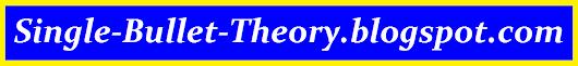 Single-Bullet-Theory-Blog-Logo.png