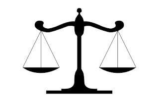 Una tegola per Trump dalla Corte penale internazionale (aggiornato)