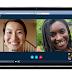 Học online qua Skype tại Trung tâm ngoại ngữ Thái Sơn