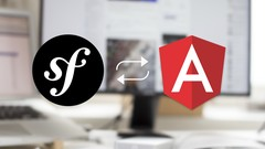desarrollo-web-full-stack-con-symfony3-y-angular-2