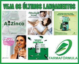 http://www.folhadopara.com/2020/04/farmaformula-confira-os-lancamentos.html