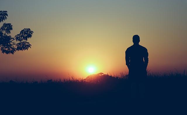 Cara Untuk Membalas Dendam Pada Orang Lain Dengan Cara yang Baik dan Benar