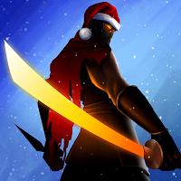 Ninja Raiden Revenge Mod Apk