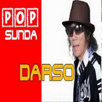 Download Lagu Darso Pop Sunda Mp3 Full Album Terpopuler